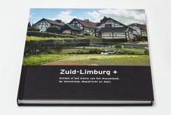 Zuid Limburg en de Voerstreek